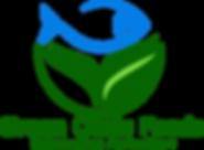 Temporary transparent GOF logo.png