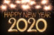 NYE2020.jpg