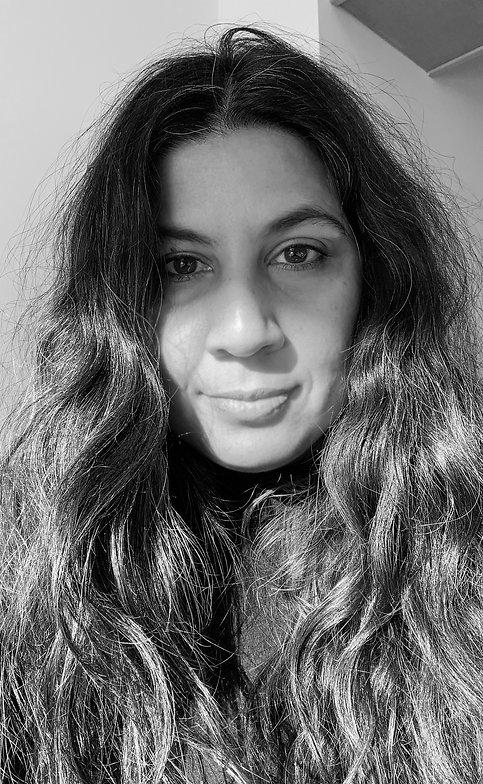 Samia black and white.JPG