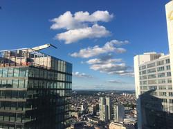 Immobilie_Innenstadt_Frankfurt