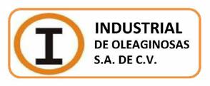 Industrial de Oleaginosas SA de CV