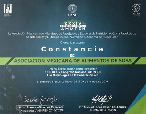 Constancia AMAS - AMMFEN 2019.jpg
