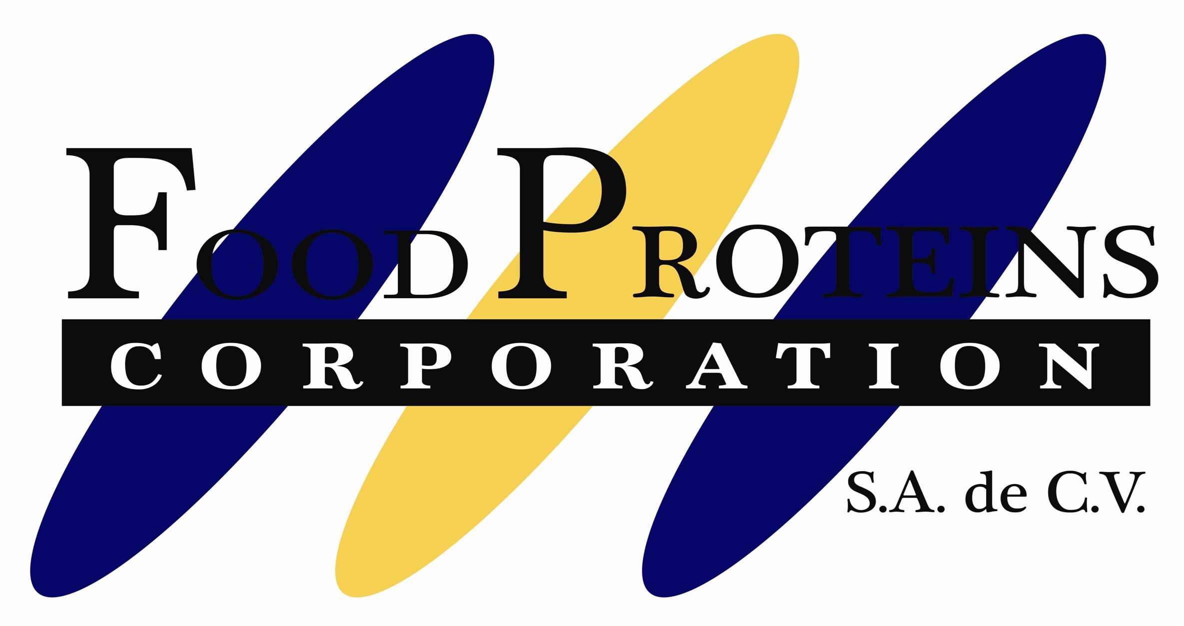 Food Proteins Corporation S.A.de C.V