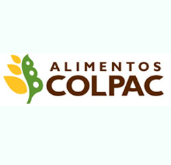 Alimentos Colpac