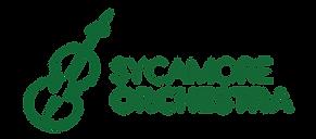 Green hi-res.png
