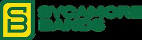 SB_Logo_FINAL_RGB.png