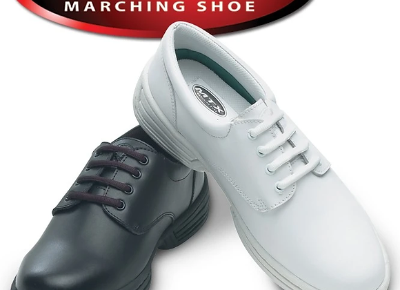 """Marching Band Shoes """"MTX"""""""