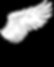 Paulies-Wings-and-Donairs-logo.png