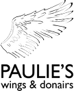 Paulies-Wings-and-Donairs-logo.png