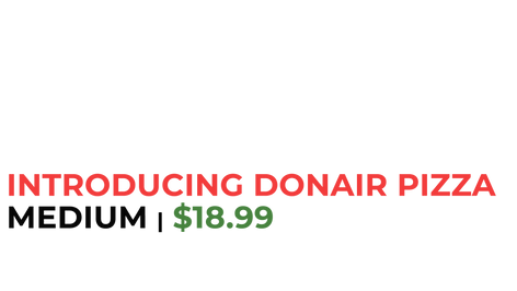 donair pizza text.png
