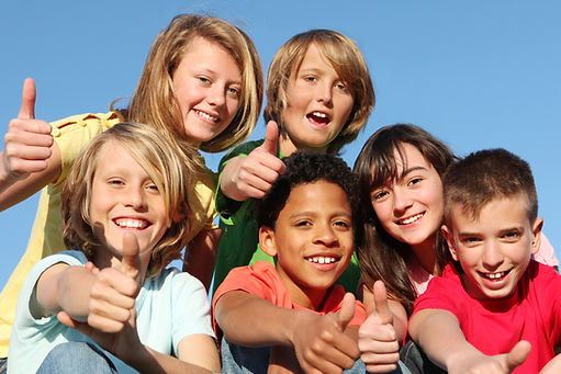 happy kids with thumbs up.jpg