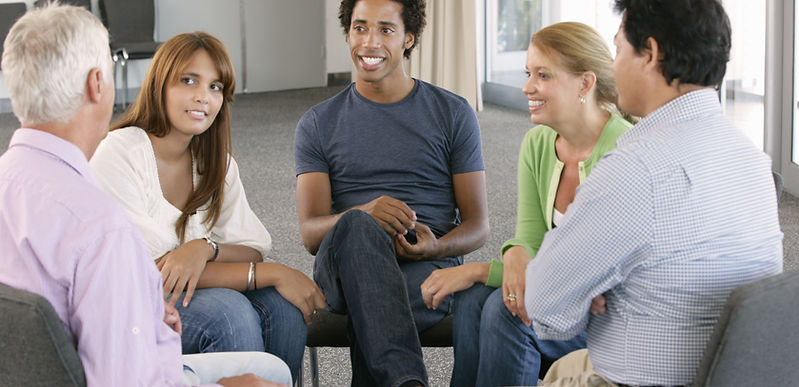 Meeting Of Support Group.jpg