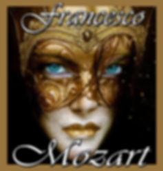 Francesco Mozart