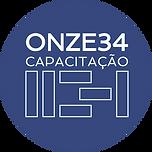 onze34cap_logo.png