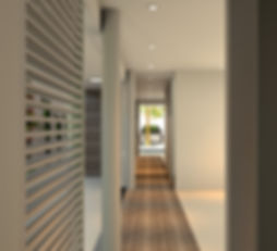 Studio1134 Arquitetura