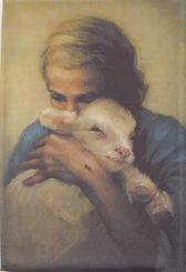 Margaret Bowlander image - Original[2226