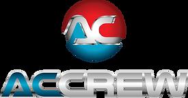 AC Logo Metallic.png