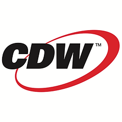 CDW_Computer_Centers.png