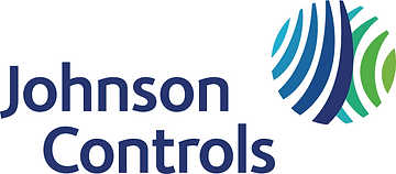 Johnson-Controls-01.png