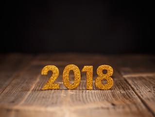Dica para iniciar bem 2018 📷😉