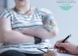 A IMPORTÂNCIA DO ATENDIMENTO PSICOLÓGICO – QUANDO PROCURAR UM PSICÓLOGO?