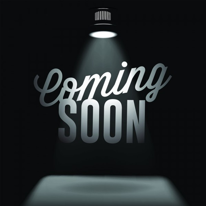 Live Music Event Coming Soon