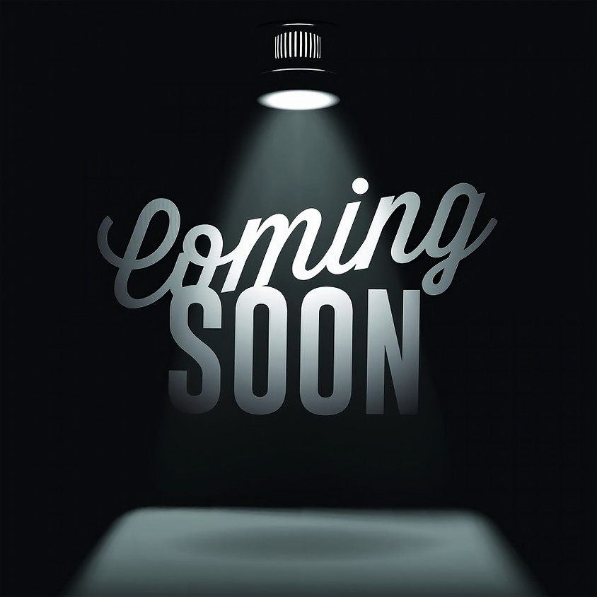 Live Sports Event Coming Soon