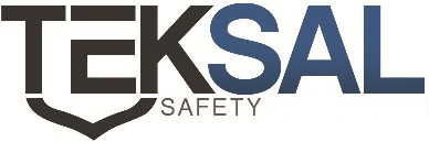 Teksal Safety Low Res Logo Forms.jpg