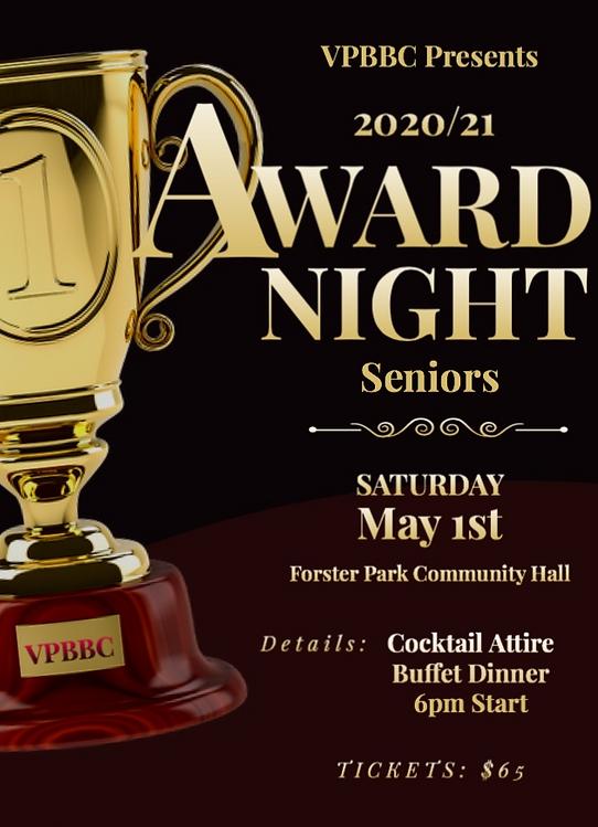 2020:21 Senior Awards Night.png