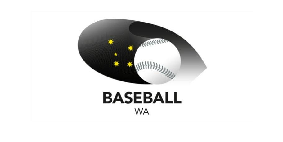 baseball-wa_orig.jpg