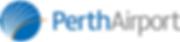 Perth Airport grant logo.png