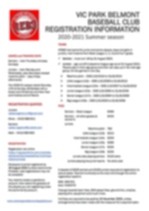 VPBBC Registration information 2020-21.j