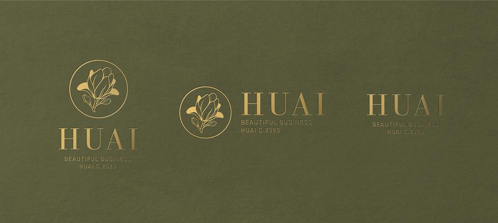 HUAI 品牌規劃_工作區域 1 複本.png