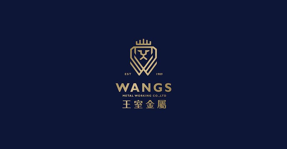 王室金屬 品牌規劃_工作區域 1.png