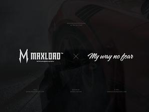 MAXLOAD | 企業識別系統