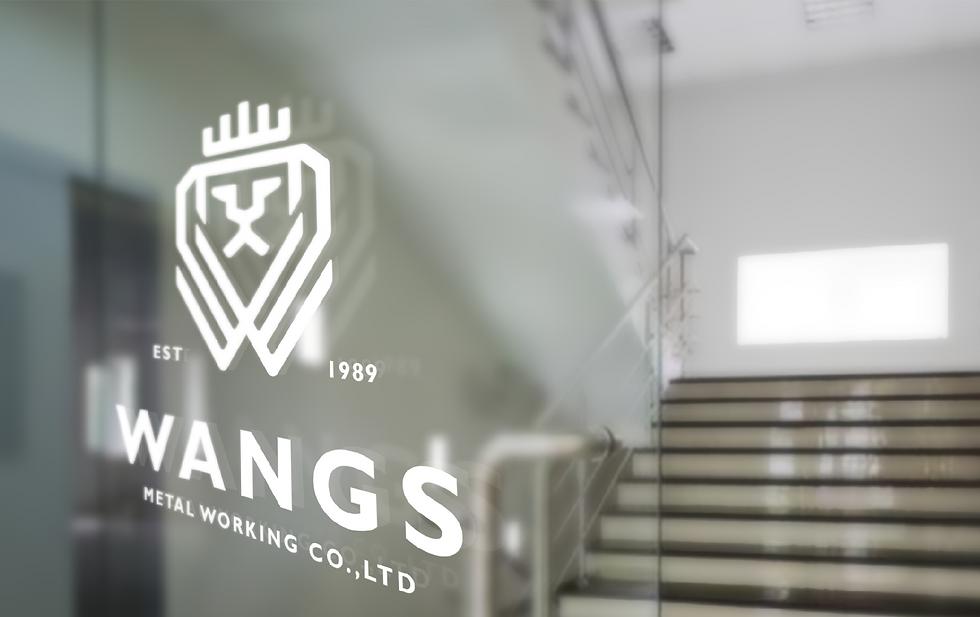 王室金屬 品牌規劃_工作區域 1 複本 4.png