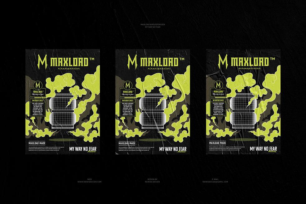 MAXLOAD CIS 展示-02.png