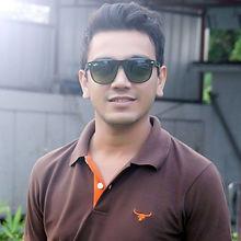 Ravi Kachhadiya Photo.jpg