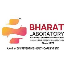 Bharat Lab Logo.jpg