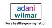 logo_new Adani Wilmar.png
