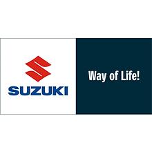 Digital Marketing of Suzuki Motorcycle India