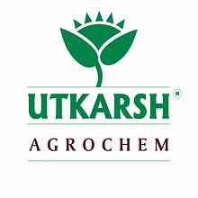 Utkarsh Logo.png