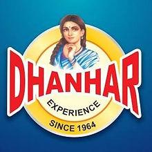 Digital Marketing of Dhanhar Masala