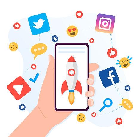 Monkey Ads - Digital Marketing Consultants