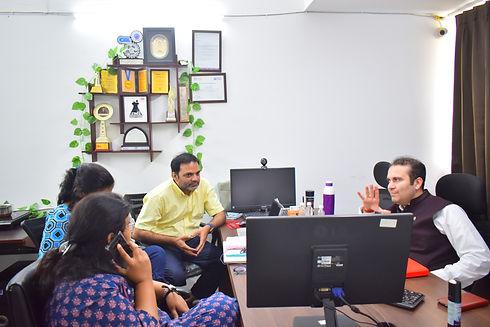 Monkey Academy Digital Marketing Training for Jewelstories.JPG