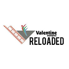 Digital Marketing of Valentine Multiplex
