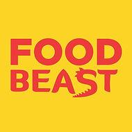Foodbeast_logo.jpg