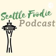 SeattleFoodiePodcast_Logo_edited.jpg