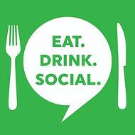 GoSocial_Logo.jpg