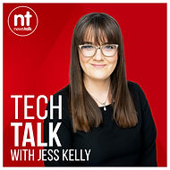 November-2020-Tech-Talk-with-Jess.jpg